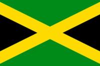 INMED Bandera Jamaica