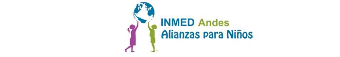 INMEDAndes Logo