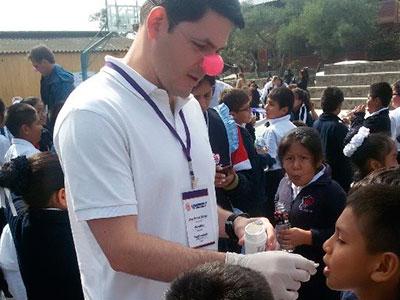 Inmed vacunación niños 3