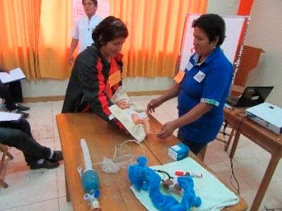 Inmed salud materni infantil 5