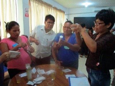 Inmed salud materni infantil 9