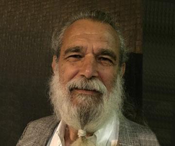 Eduardo Arrarte