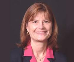 Linda Pfeiffer