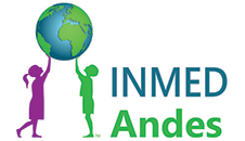 INMED Andes