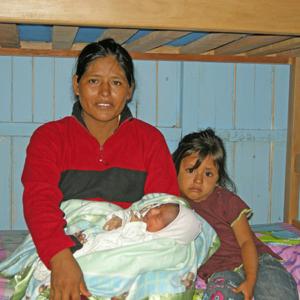Maternalchildhealth-web