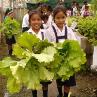 PS-salud-nutricion-girls with lettuce-585px